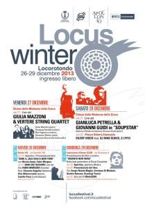 LOCANDINA_Locuswinter2013-716x1024