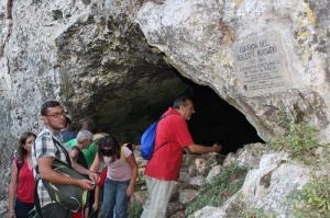 grotta_Sergente_Romano_coop_Serapia
