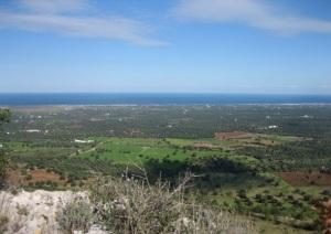 panorama_monti_Cisternino_Teresa_Zizzi - Copia