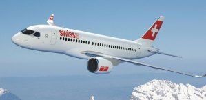 flights-airlines--Swiss-Cseries---620x300