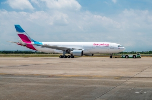 Eurowings A330-200_LR