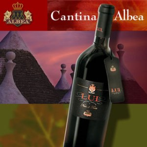 cantina-albea320