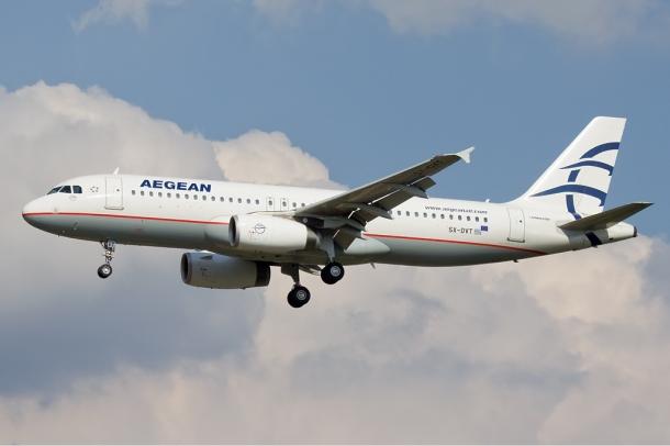 Aegean_Airlines_Airbus_A320_Olivati-3