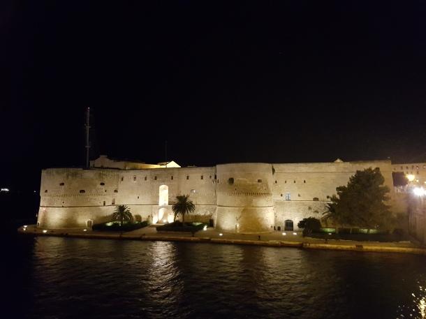 castello-araginese-taranto