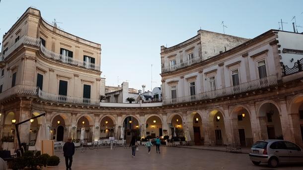 piazza_plebiscito_donatella_Lopez